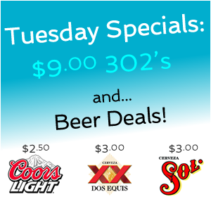 specials_banner_Tuesday