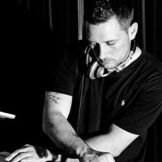 DJ Mike Pagz